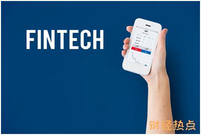哪家银行信用卡额度高?好申请? 财经问答 第3张