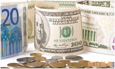 平安永利增额还本终身保险利差返还型的产品特色是什么? 财经问答 第2张