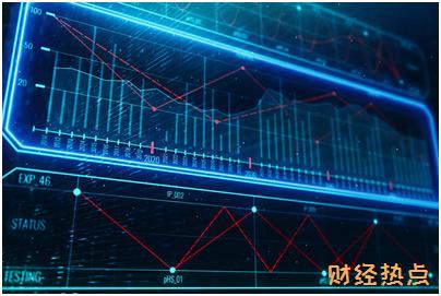 普通上班族,申请上海银行唯品花联名信用卡额度一般多少? 财经问答 第3张