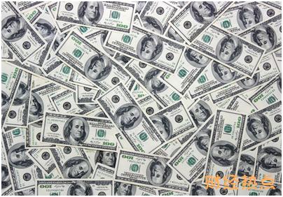 建行信用卡现金转出可以提前还款吗? 财经问答 第2张