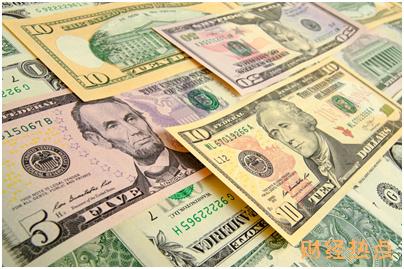 农行燃梦白金信用卡有效期怎么看? 财经问答 第2张
