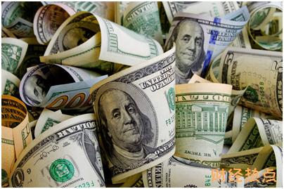 杭州银行信用卡账单分期申请需要哪些条件? 财经问答 第1张