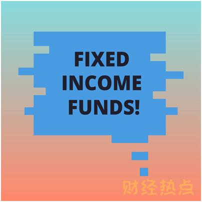 极速借再次借款额度会提升吗? 财经问答 第3张
