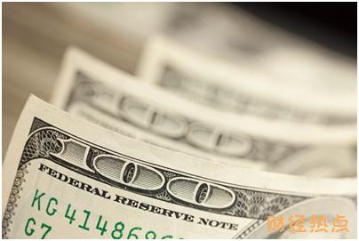 信用卡封卡有什么前兆? 财经问答 第2张