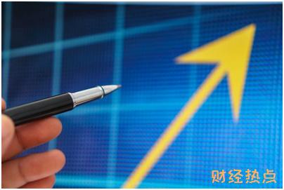 温州贷自动投标是什么? 财经问答 第1张