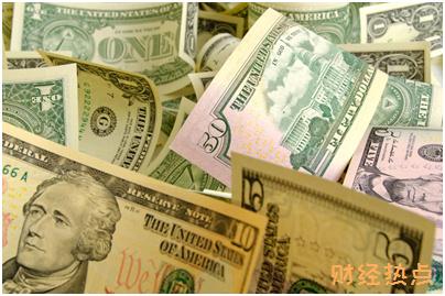 工行五星级客户可以办几张信用卡? 财经问答 第2张