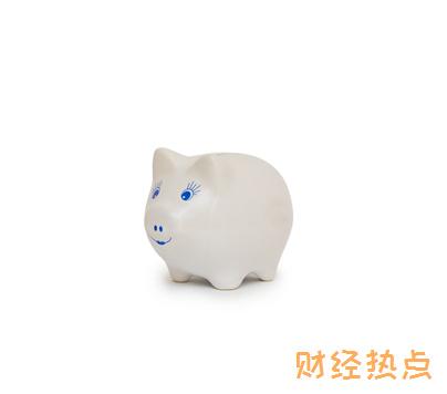 上海银行标准卡专享特权有哪些? 财经问答 第2张