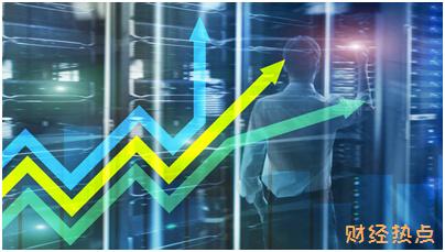 广大银行季季盈产品1的理财期限是多久? 财经问答 第2张