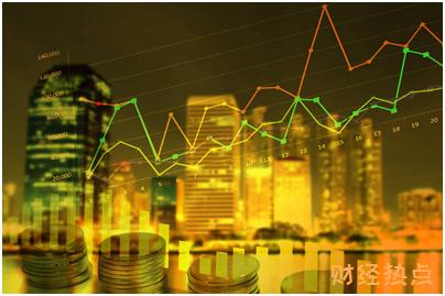 杭州银行信用卡汽车分期的条件是怎么样的? 财经问答 第1张