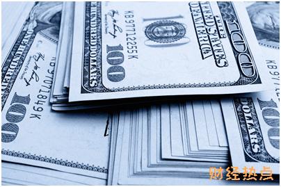 VISA信用卡可以在国内使用吗? 财经问答 第2张