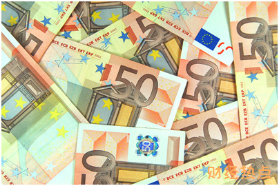 极速借添加外贸账号是否存在被平台关联的风险? 财经问答 第1张