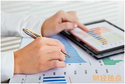 分期用购买商品应付金额是如何计算的? 财经问答 第2张