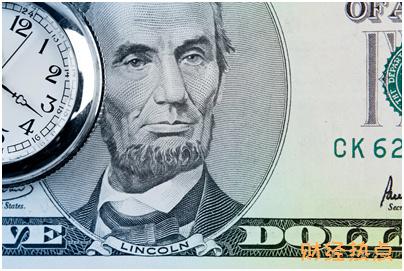 平安赢聚一生年金保险生存保险金有什么说明吗? 财经问答 第3张