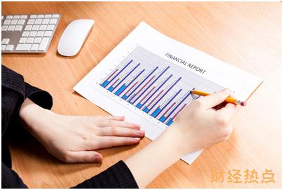 轻易贷网银充值支持的银行及限额是多少? 财经问答 第2张