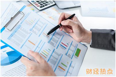 白条账单制如何操作还款? 财经问答 第3张