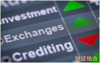 平安银行信用卡单笔消费分期手续费的收取方式是怎样的? 财经问答 第1张