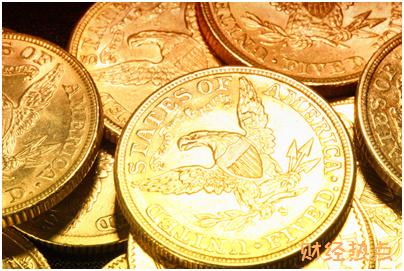 广发淘宝联名信用卡溢缴费是多少? 财经问答 第3张