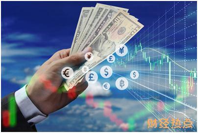 杭州银行信用卡账单分期收费标准是怎么计算的? 财经问答 第3张