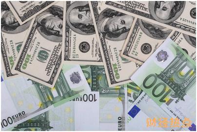 光大阳光商旅信用卡溢缴费如何收取? 财经问答 第1张