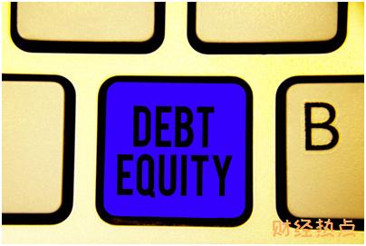 刚办下来的信用卡,能不能以卡办卡去办其它银行的信用卡? 财经问答 第3张