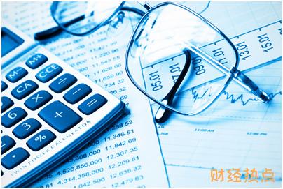 哪些渠道可以开通招商银行预借现金功能? 财经问答 第2张