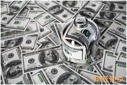 信用卡销卡不销户会有什么影响? 财经问答 第1张
