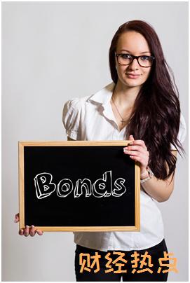 信用卡遭降额会不会强制要求还款? 财经问答 第2张