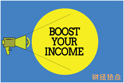 哪些人才能申请办理光大微众税银联名信用卡? 财经问答 第3张