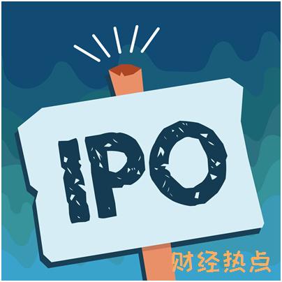 上海银行标准卡专享特权有哪些? 财经问答 第1张