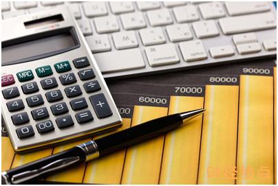 农行东航联名信用卡申请条件是什么? 财经问答 第2张